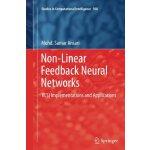 【预订】Non-Linear Feedback Neural Networks: VLSI Implementatio