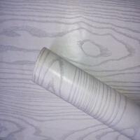 现货3同步木纹V自粘墙纸仿真木纹壁纸家具翻新新贴 木纹1018