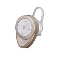 优品 迷你蓝牙耳机无线手机 立体声音乐隐形耳机4.1车载苹果三星华为OPPO步步高等通用