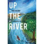 【预订】Up the River: An Anthology