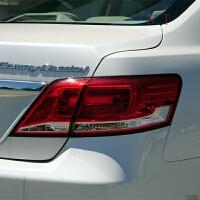 丰田凯美瑞后尾灯 06-15款新凯美瑞尾灯 尾灯半总成 尾灯罩 09 10 11款凯美瑞尾灯