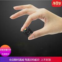 新款高清夜视微型摄像机迷你运动照相机插卡监控摄像头家用袖珍DV 自店营年货