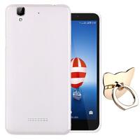 酷派大神F2手机套8675A保护套8675-F01保护壳8675手机壳硅胶卡通