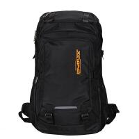 20180430234025767双肩包男60L旅行超大容量背包多功能行李包女户外登山包旅游包