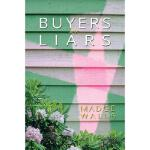【预订】Buyers Are Liars