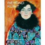 现货 英文原版 Beyond Klimt: New Horizons in Central Europe艺术画册