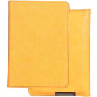 保护套京东电子书阅读器旗舰版皮套6英寸保护壳套