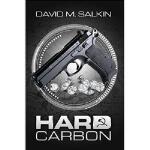 【预订】Hard Carbon