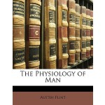 【预订】The Physiology of Man