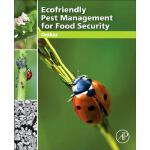 【预订】Ecofriendly Pest Management for Food Security 978012803