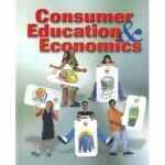 【预订】Consumer Education & Economics