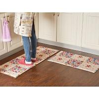 厨房地垫脚垫门垫进门门厅家用卧室垫子浴室防滑垫卫生间吸水地毯