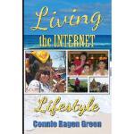 【预订】Living the Internet Lifestyle: Quit Your Job, Become an