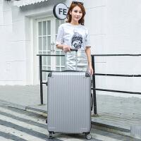 加厚行李箱32寸女男运动版30寸拉杆箱托运旅行箱子母箱