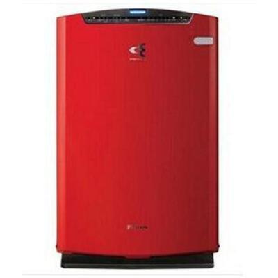 大金 DAIKIN空气净化器除甲醛 MC71NV2C-N 家用 空气清洁器 空气净化 除尘除异味(四色可选) 确保正品 多色可选