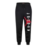 NIKE耐克 男裤 AJ运动裤休闲加绒保暖长裤 CD5873-010