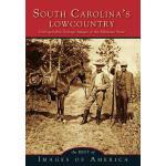 【预订】Best of South Carolina's Lowcountry: Unforgettable