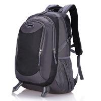 户外登山包男女旅行背包大容量旅游双肩包女韩版运动学生书包