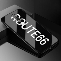 诺基亚x5手机壳防摔TA-1109S全包硅胶保护套nokiax5个性创意车牌男款硬壳时尚女