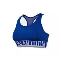 李宁运动内衣女子训练系列运动文胸中度支撑紧身胸衣背心女款AUBM132