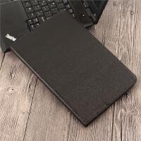 【送钢化膜】适用Newsmy/纽曼K99皮套K99保护套10.1寸平板电脑壳艾电尼P10皮套10寸1