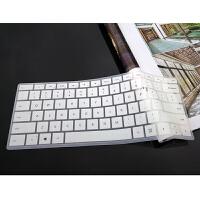 12.3寸笔记本电脑键盘膜微软Surface Pro6键盘膜键位保护贴膜