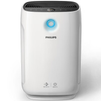 飞利浦(PHILIPS)AC2886/00 空气净化器 灵智感应技术 新国标
