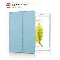 三星Galaxy Tab S2 9.7 SM-T815C皮套 t819平板电脑T810保护套寸