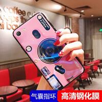 苹果6plus手机壳iPhone6splus软套子iPhonr女i6 p硅胶6sp男iPnoe外套苹