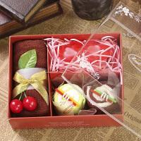 女孩生日幼儿园年会小礼品新年情人节礼物创意实用送女友男友女生