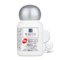 DAISO/大创ER胎盘素 保湿 精华液 晒后修复30ml 1瓶装
