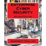 【预订】Enterprise Cyber Security: Second Edition