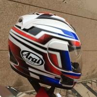 新款摩托车头盔夏季全盔全覆式男女防雾四季赛车跑车越野头盔
