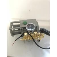 清洗机洗车器洗车泵高压220v家用洗车机280/380泵头通用配件SN9661