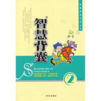 【旧书二手书8新正版】智慧背囊(二) 王玉强 9787806608265 南方出版社