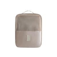 旅行鞋袋收纳袋行李箱整理袋内衣收纳包待产包袋子防水旅游分装袋