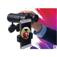 户外运动装备超广角望远镜双筒高清高倍军夜视户外防水成人儿童便携演唱会