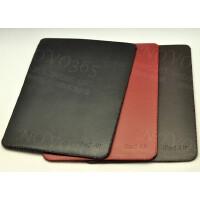 轻薄 苹果 iPad Air 2 保护套 皮套 直插套 内胆包 9.7寸