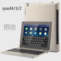 20190806032531104老款ipad2/3/4蓝牙键盘保护套苹果平板套a1458/a1395爱拍的a1416