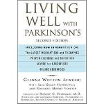 【预订】Living Well with Parkinson's