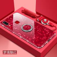 vivonex手机壳nex旗舰版vivonexa玻璃vivonexs保护硅胶套vivinex全包软壳