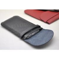 定制Apple iPhone5 5S SE 手机套 超纤皮套 保护套 超薄 超纤细