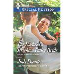 【预订】The Bachelor's Brighton Valley Bride
