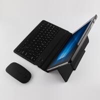 微软Microsoft Surface Go蓝牙键盘 皮套二合一平板电脑 10英寸无线