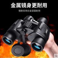 户外运动装备双筒望远镜高清高倍军微光夜视户外便携工艺成人儿童演唱会