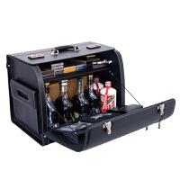 总裁 Levante汽车储物箱车载箱后备箱整理箱收纳箱