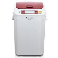 Panasonic 松下 全自动面包机 SD-P103 11种菜单选择 可选烤色 独特的搅拌和烘烤