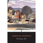 Penguin Black Classics: Winesburg, Ohio ISBN:9780140186550