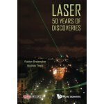 【预订】Laser 9789814641968