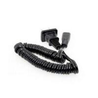 充电线 剃须刀充电器 飞科电源线 适用于FS330/FS325/FS719/FS320等型号